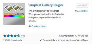 gallery-plugin-wordpress-40